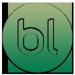 booklikes_social_2