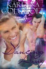 DancingAway_200 (2)