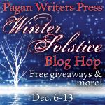 WinterSolsticeBlogHopSmall