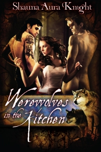 CoverWerewolvesIntheKitchen