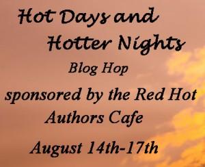 blog+hop+button_Aug20141-300x244