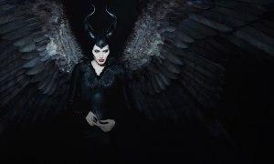 maleficent-maleficent-movie-6