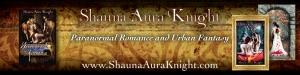 ShaunaAuraKnight_Banner
