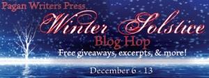 WinterSolsticeBlogHop
