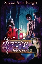 WerewolvesWithChocolate_Small